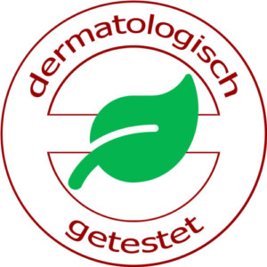 Miss Vita - Dermatologisch getestete Kosmetik